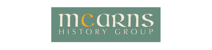 Mearns History Group
