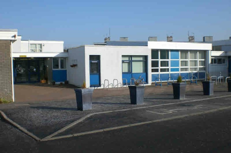 Kirkhill Primary School