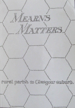 Mearns Matters